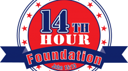 14th Hour Foundation Fund Grants