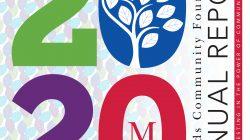 MCF 2020 Annual Report