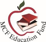 Education Fund GRANTS