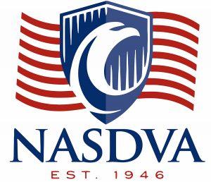 NASDVA Fund