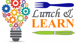 MCF Lunch & Learn