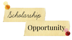 MCF Funds Accepting Scholarship Applications